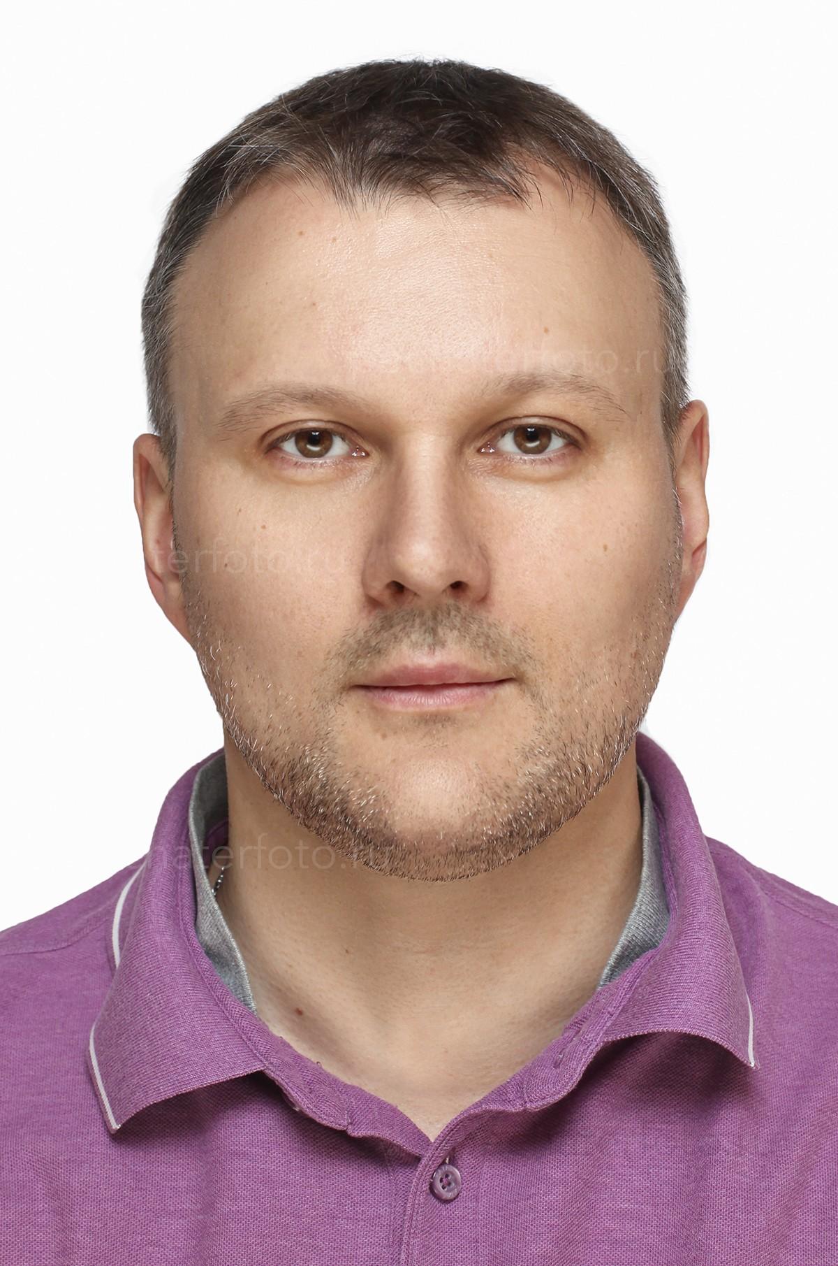 Фото с художественной ретушью в москве от pechaterfoto